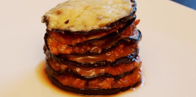 Plat grec archives mangez for Plat cuisine bon pour la sante